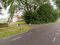 Zwartemeerweg 26 in Kraggenburg 8317 PB