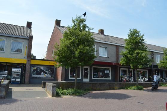 Raadhuisplein 4 in Haelen 6081 BB