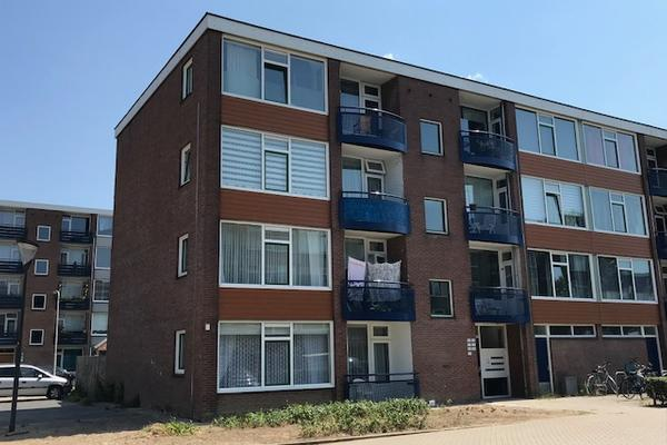 Deltalaan 169 in Deventer 7417 VD