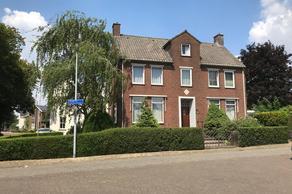 Heugemer Pastoorsstraat 17 in Maastricht 6229 AG
