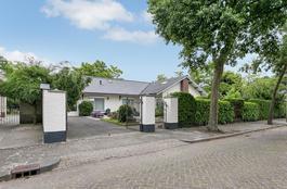 Watermolensteeg 11 in Oisterwijk 5062 AM