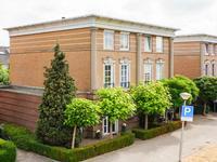 Van Ruysdaellaan 1 in Bergschenhoek 2661 SG
