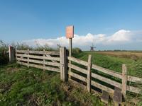 in Nieuw-Lekkerland 2957 LC
