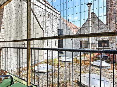Nieuwstad 62 - 64 in Zutphen 7201 NS