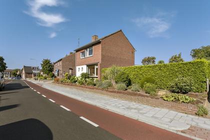 Nunhemseweg 11 in Haelen 6081 GG