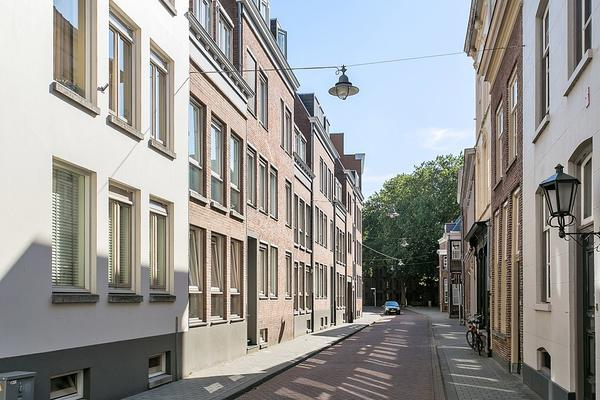 Keizerstraat 39 in 'S-Hertogenbosch 5211 HG