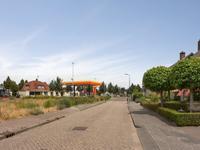 Schijfstraat 18 in Teteringen 4847 SM