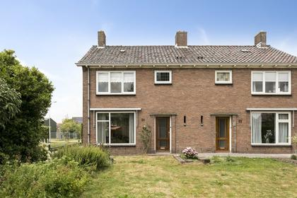 Burg.Van Randwijckstraat 24 in Rossum 5328 AT