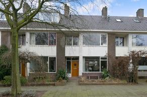 Petrarcalaan 25 in Utrecht 3533 CP