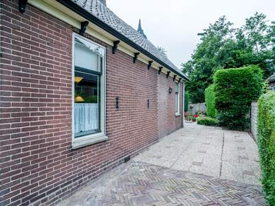Midwouder Dorpsstraat 14 in Midwoud 1679 GA