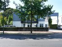 Sprendlingenstraat 50 in Oisterwijk 5061 KN
