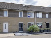 Overkroetenlaan 102 in Breda 4823 KA