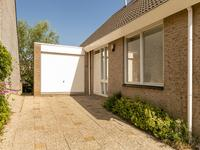 Jacoba Van Beyerenlaan 22 in Hazerswoude-Dorp 2391 EH