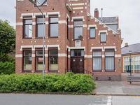 Langestraat 23 in Kantens 9995 PD