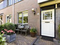 Prins Clausstraat 21 in Sassenheim 2171 XV