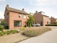 Langstraat 162 in Venray 5801 AG