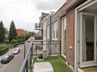 Schullenhofstraat 26 in Tiel 4005 JA