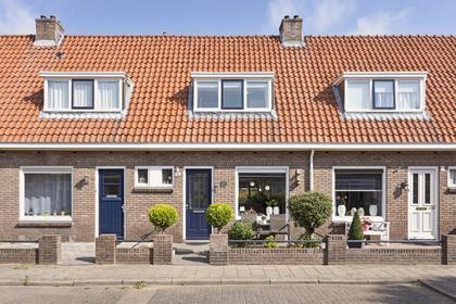 Sloetstraat 19 in Deventer 7415 RS