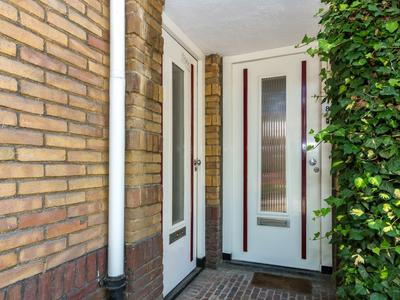 Schuttestraat 8 in Sittard 6131 JR