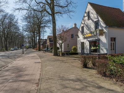 Esscheweg 30 in Sint-Michielsgestel 5271 NB