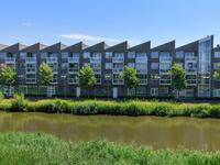 Vivaldisingel 283 in Nieuw-Vennep 2151 NK