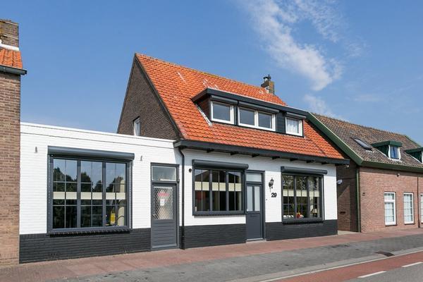 Kuijpersdijk 29 in 'S-Heerenhoek 4453 AB
