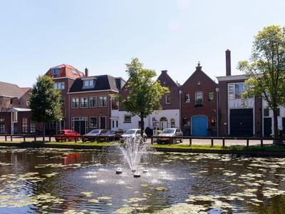 Noordvest 91 in Schiedam 3111 PG