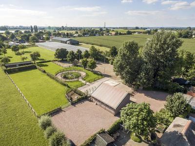 Rijndijk 45 in Doornenburg 6686 MN
