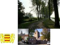 Akkerhof 3 in Schoonrewoerd 4145 LA