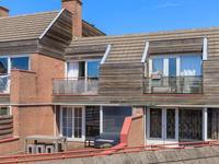 Venneperhof 81 in Nieuw-Vennep 2151 AX