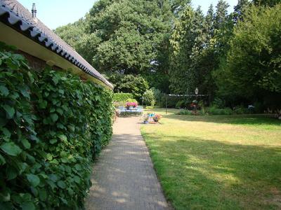 Doetinchemseweg 75 in Zelhem 7021 JV