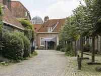 Warwijcksestraat 16 in Veere 4351 BE