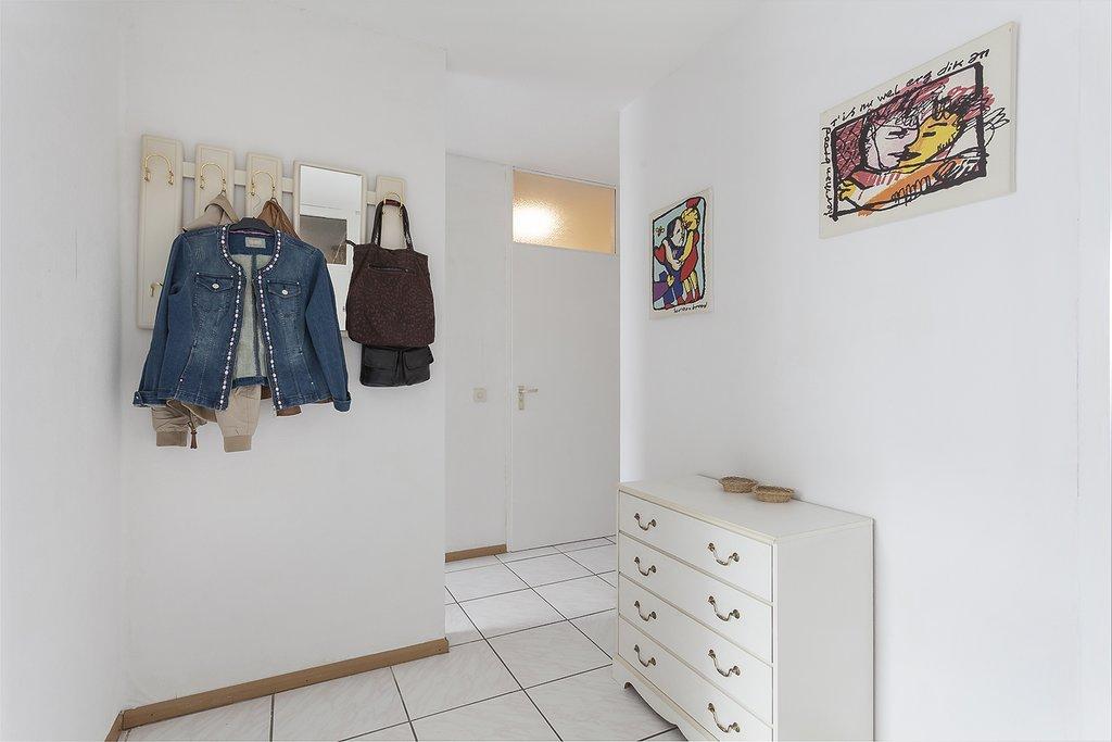 Glashaven 123 in rotterdam 3011 xg: appartement. hem makelaardij