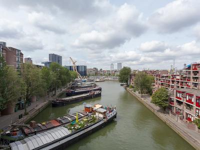 Glashaven 123 in Rotterdam 3011 XG