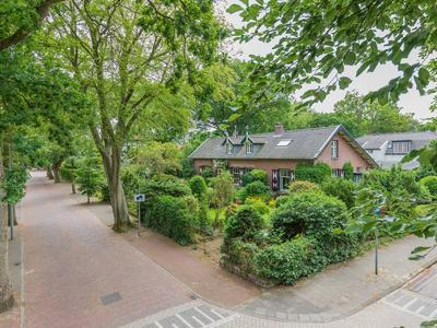 Sparrenlaan 2 in Aerdenhout 2111 AG