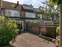 Dintel 108 in Tilburg 5032 CS