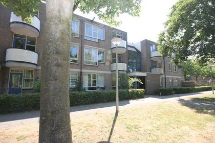 Wamelstraat 92 in Amsterdam 1106 DM