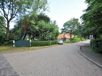 Duinweg 87 in Zoutelande 4374 EC