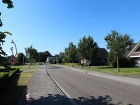Kelvinstraat 10 in Dedemsvaart 7701 BZ