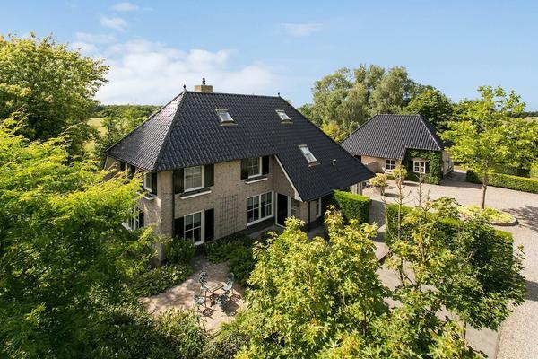 Van Limburg Stirumweg 26 in Kollum 9291 KB