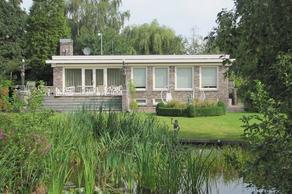 Ree 16 3 in Reeuwijk 2811 HE