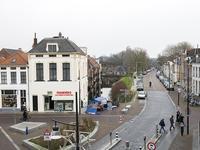 Spoorstraat 1 A in Zutphen 7201 JM