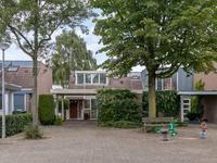 Landslag 16 in Huissen 6852 DZ