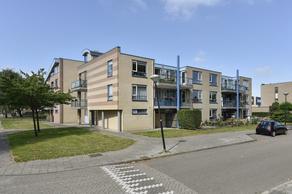 Bisschop Koenraadstraat 68 in Mijdrecht 3641 AA