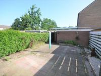 Biesbosstraat 41 in Middelburg 4335 VM