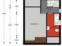 Sleutelbloem 18 in Deurne 5754 SC