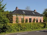 Molenweg 114 in Niebert 9365 PH