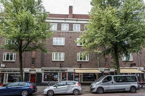 Marathonweg 6 2 in Amsterdam 1076 TE