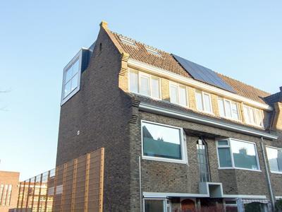 Lorentzstraat 9 B in Groningen 9727 HW