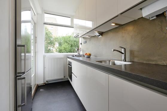 Van Der Lelijstraat 15 Iii in Delft 2614 EC